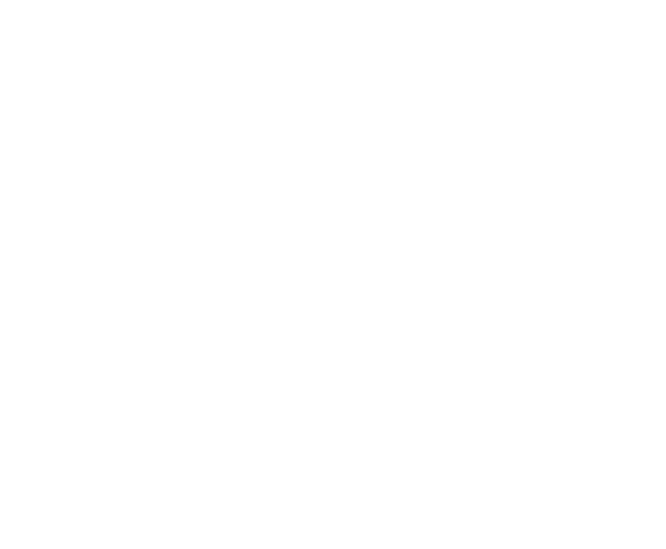 Big Bear Campground
